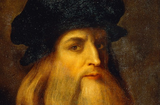 Da Vinci'nin Osmanlı'ya Sunduğu Müthiş Teklif