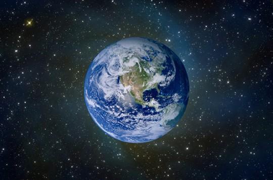Dünyada Sırrı Bulunamayan 7 Esrarengiz Şey