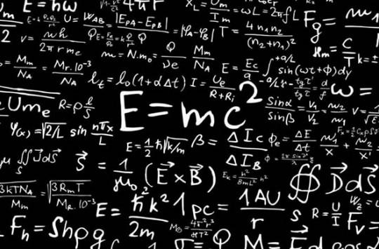 Bayes Teoremi Ve Şartlı Olasılık Nedir?