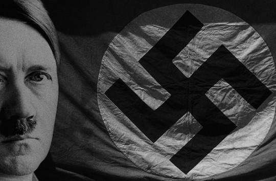 Adolf Hitler Hakkında Olay Yaratan Açıklamalar