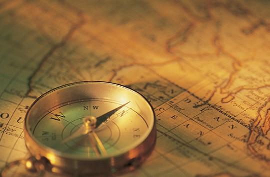 Tarih Sayfalarında Gizemini Koruyan 10 İlginç Bilgi