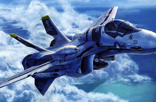 Havacılık Tarihimize Yön Veren Büyük İsim