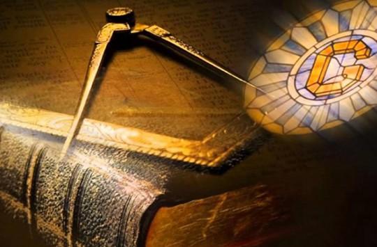 14. Yüzyıldan Günümüze Masonluğun Bilinmeyen Tarihi