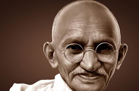 Mahatma Gandhi Hakkında Bilmeniz Gerekenler