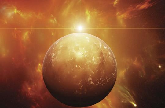 Dünyada Sırrı Henüz Çözülememiş 5 Enteresan Olay