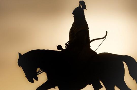 Moğol Hükümdarı Cengiz Han Hakkında Çarpıcı Bilgiler