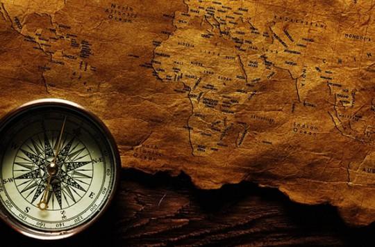 Tarih Kitaplarında Doğru Bilinen 4 Yanlış