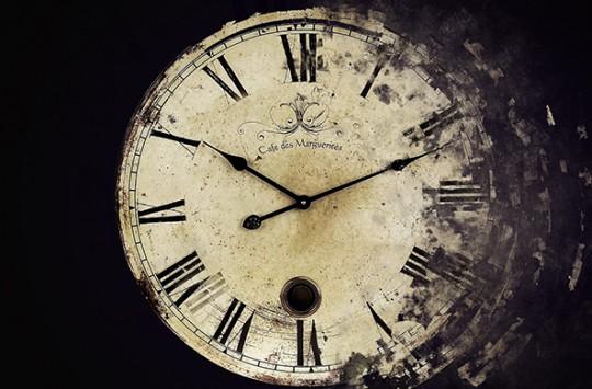 Osmanlı'da İnsanları Öldüren Lanetli Saat