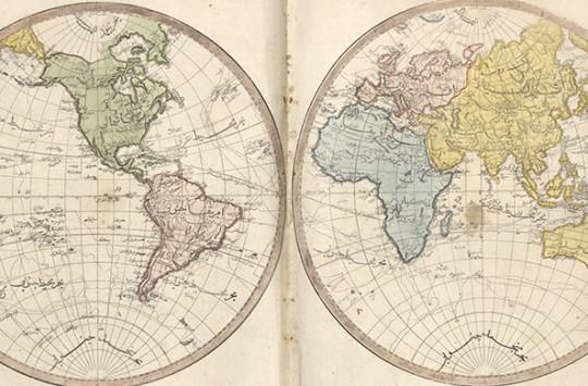 Dünya Tarihini Ne Kadar İyi Biliyorsunuz?