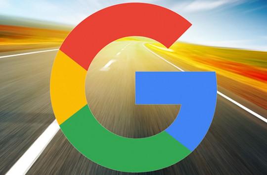 Google Hakkında Daha Önce Duymadıklarınız