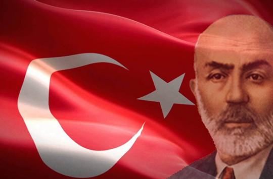 Mehmet Afif Ersoy Hakkında Bilinmeyenler
