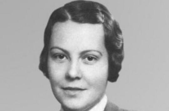 İlk Kadın Pilot Sabiha Gökçen'in Bilinmeyenleri
