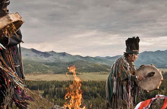 Şamanizm İnancından Günümüze Gelen İnanışlar