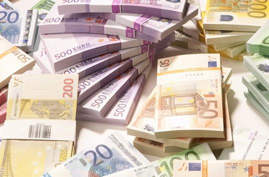 Euro'nun Tarihi Serüveni