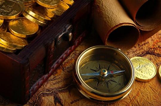 Tarihte Gizemini Koruyan 10 İlginç Bilgi