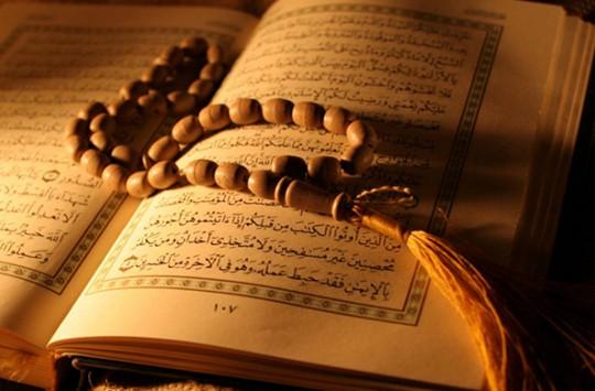 Kur'an-ı Kerim'de 7 Gök Kavramı Nasıl Anlaşılmalı?