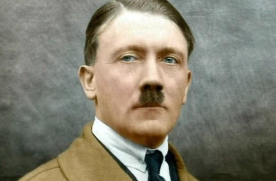 Hitler'in Türkiye'ye Saldırmamasının Nedenleri?