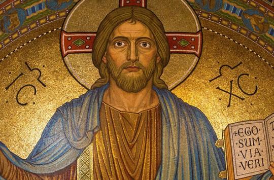 Hristiyanların Cevap Veremediği Sorular Ve En Büyük Çelişkileri