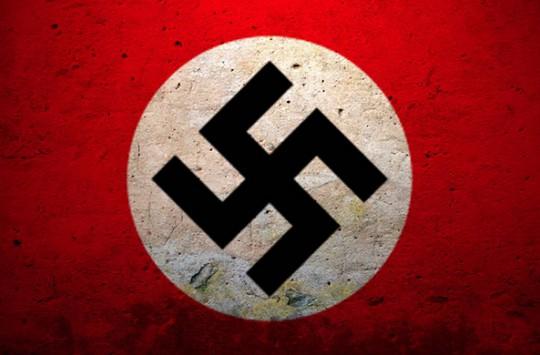 Naziler Hakkında Sır Gibi Saklanan Gerçekler