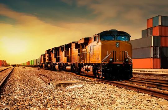 Dünya Üzerindeki Enteresan Demiryolları