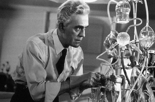 Bilim İnsanlarını Hayrete Düşüren 10 Deney