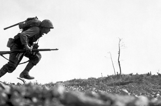 Tarihin Akışını Değiştiren Savaşın Gerçekleri