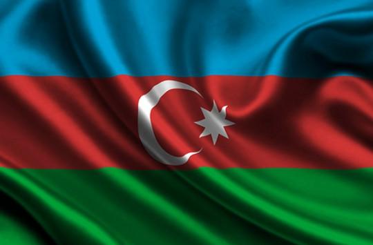 Azeri İle Azerbaycanlı Arasındaki Fark