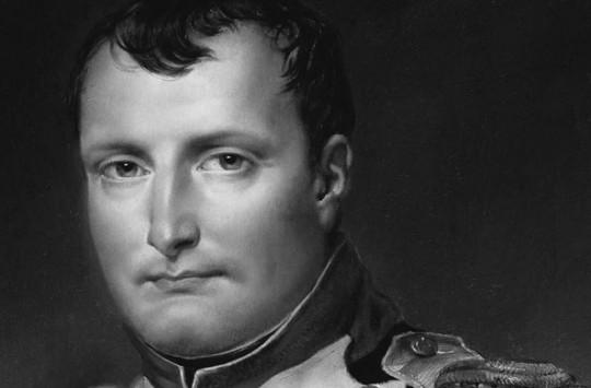 Napolyon Kimdir?