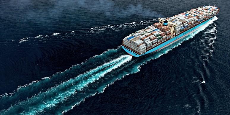 Gemilerin Suya İndirilmesinde Yaşanan 5 Felaket Olay