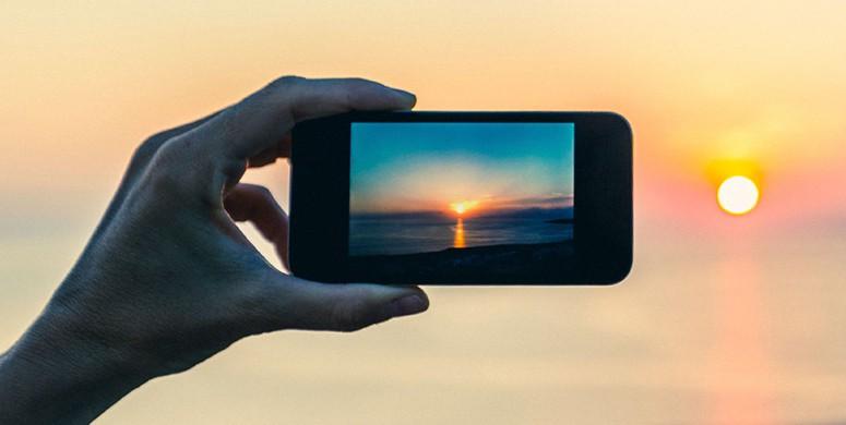 Cep Telefonlarında Pek Kullanılmayan 5 Gizli Güç