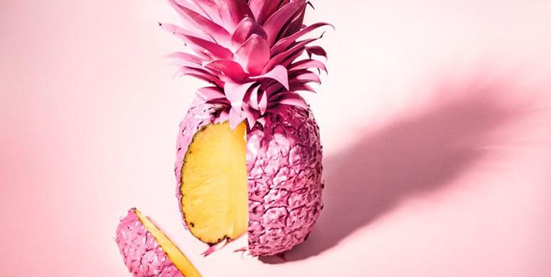Dünyadaki En Pahalı ve Sıradışı Meyveler