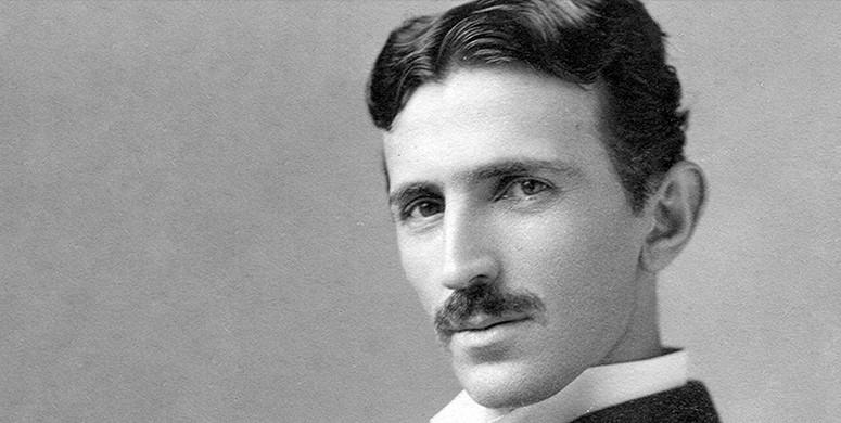 Nikola Tesla ve Yaptıkları Hakkında Gerçekler